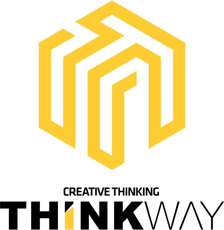 20171023-thinkway-img1.jpg