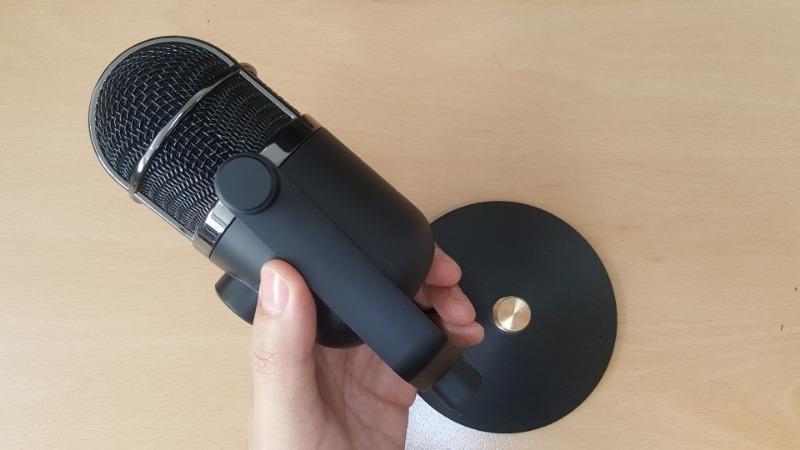 mic6.jpg