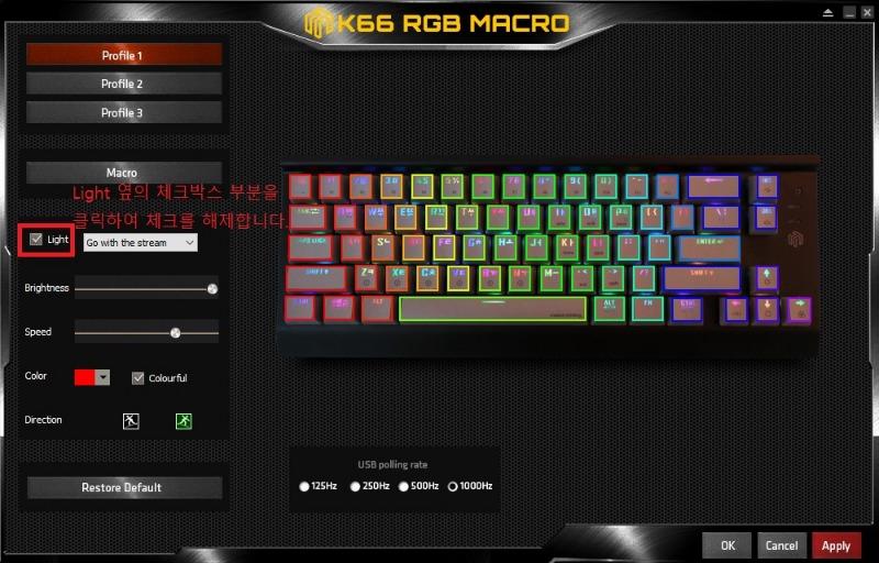 k66-03-1.jpg