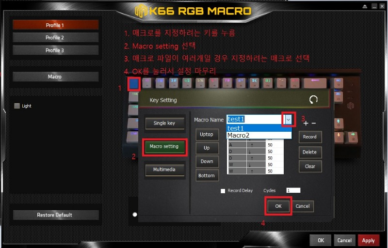 k66-03-2.jpg