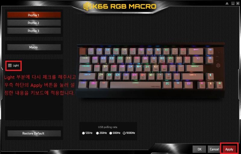 k66-04.jpg