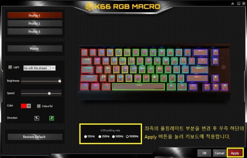 k66-002.jpg