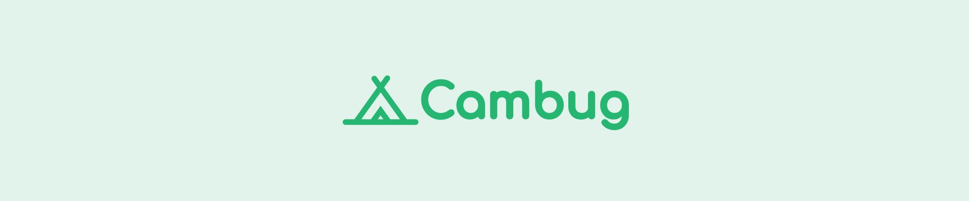 cambug-top-1920x400.png